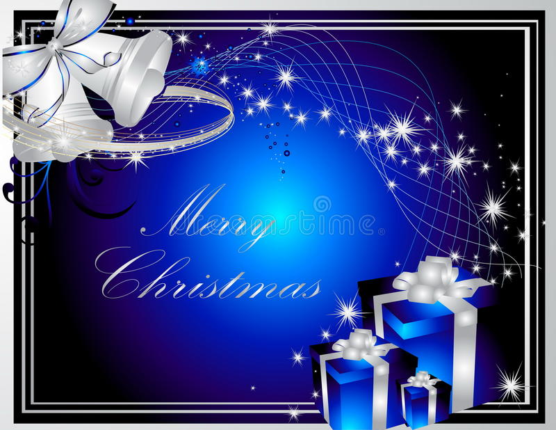 Download Χριστούγεννα ανασκόπηση&sigma Διανυσματική απεικόνιση - εικονογραφία από κύκλος, εποχή: 17053607