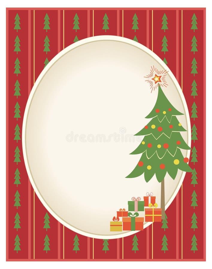 Download Χριστούγεννα ανασκόπηση&sigma Διανυσματική απεικόνιση - εικονογραφία από πρότυπο, κανένας: 17056777