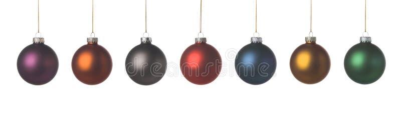 Χριστούγεννα διακοσμήσ&epsi στοκ εικόνες