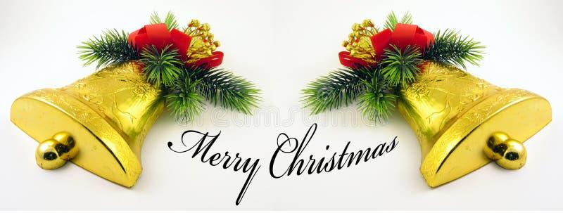 Download Χριστούγεννα εύθυμα στοκ εικόνα. εικόνα από θρησκευτικός - 388657