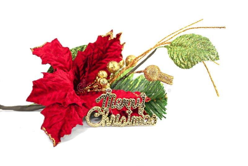 Download Χριστούγεννα εύθυμα στοκ εικόνα. εικόνα από διακοπές - 62711457