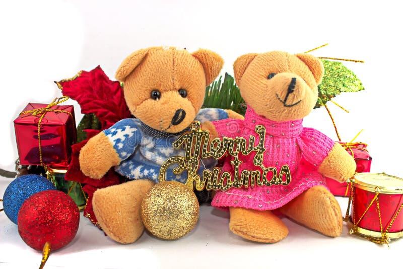 Download Χριστούγεννα εύθυμα στοκ εικόνα. εικόνα από διακοπές - 62711469