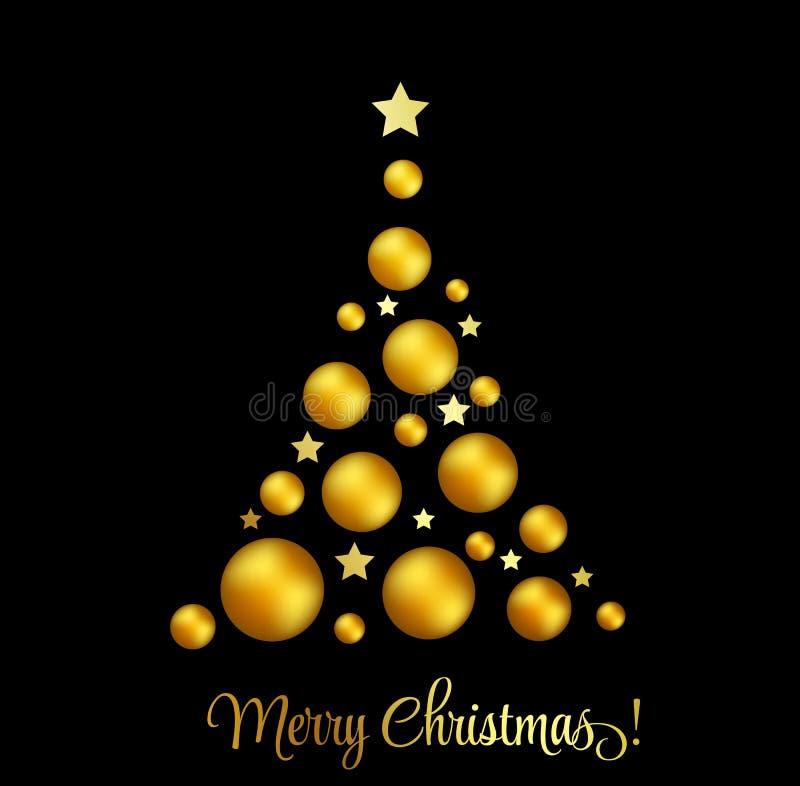 Download Χριστούγεννα η διανυσματική έκδοση δέντρων χαρτοφυλακίων μου Διανυσματικός χαιρετισμός Διανυσματική απεικόνιση - εικονογραφία από σχέδιο, κάρτα: 62723148