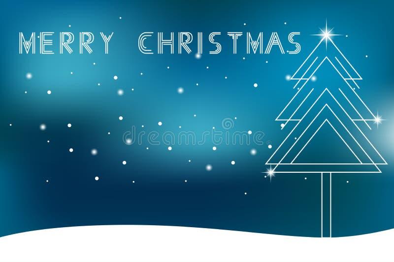 Download Χριστούγεννα καρτών ανασ&kapp Διανυσματική απεικόνιση - εικονογραφία από αφίσα, ανασκόπησης: 62705914