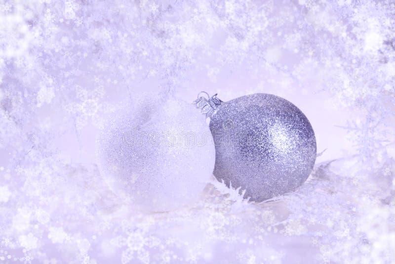 Download Χριστούγεννα μπιχλιμπιδι στοκ εικόνα. εικόνα από χαρά - 17057805