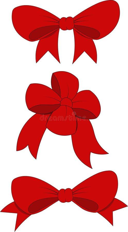Χριστούγεννα νέο έτος Ημερομηνία γέννησης Δώρο Πάσχας στοκ εικόνες