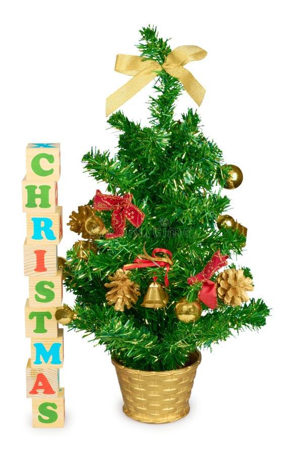 Χριστούγεννα ομάδων δεδ&omi στοκ εικόνες