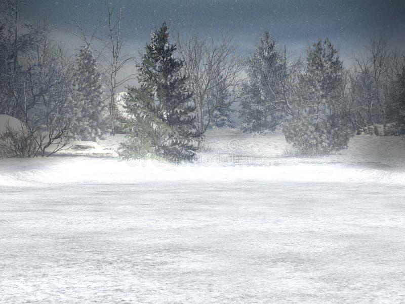 Χριστούγεννα χειμερινών χ& στοκ φωτογραφίες με δικαίωμα ελεύθερης χρήσης