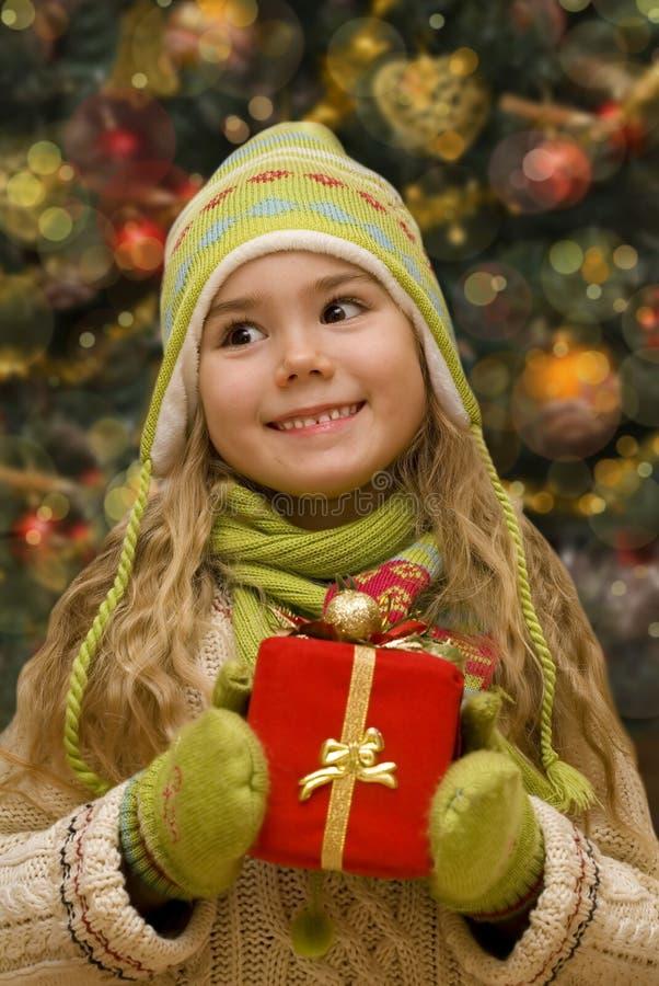 Χριστούγεννα στοκ φωτογραφία
