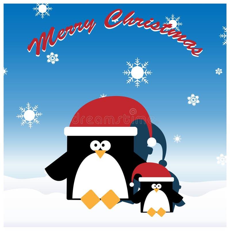 Χριστούγεννα 14 ελεύθερη απεικόνιση δικαιώματος