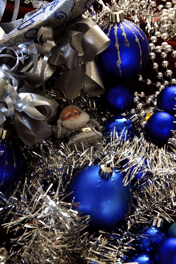 Χριστούγεννα 16 Στοκ Εικόνες