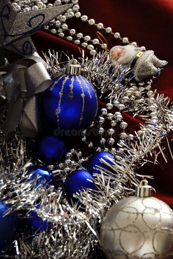 Χριστούγεννα 19 στοκ εικόνες