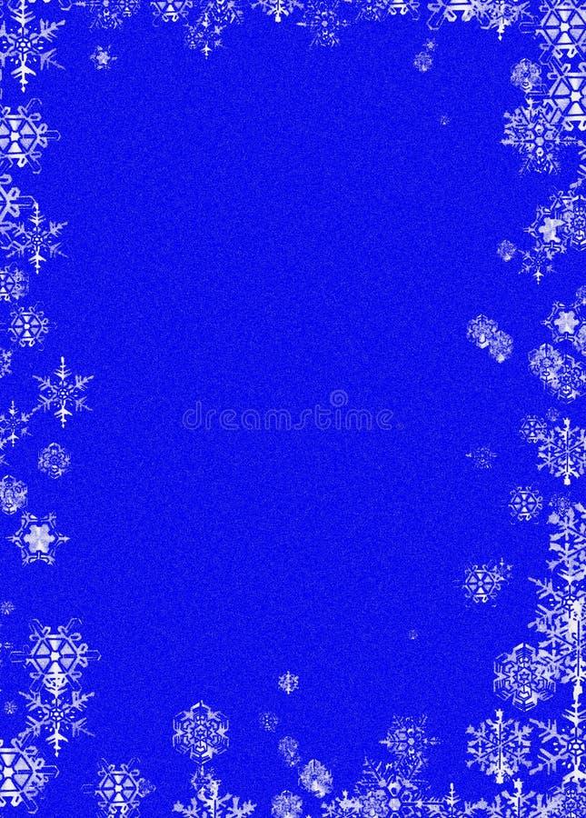 Download Χριστούγεννα απεικόνιση αποθεμάτων. εικονογραφία από claus - 396901