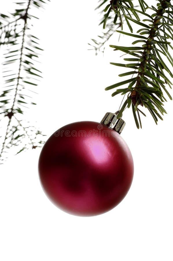 Download Χριστούγεννα στοκ εικόνες. εικόνα από διακοπές, χριστούγεννα - 397014