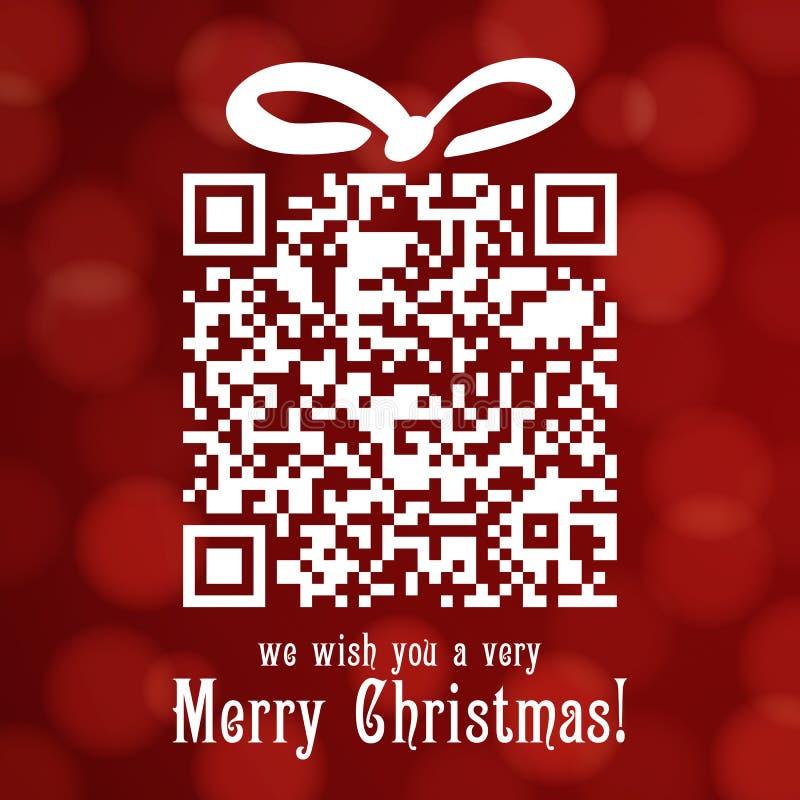 Χριστούγεννα 2013 16 ελεύθερη απεικόνιση δικαιώματος