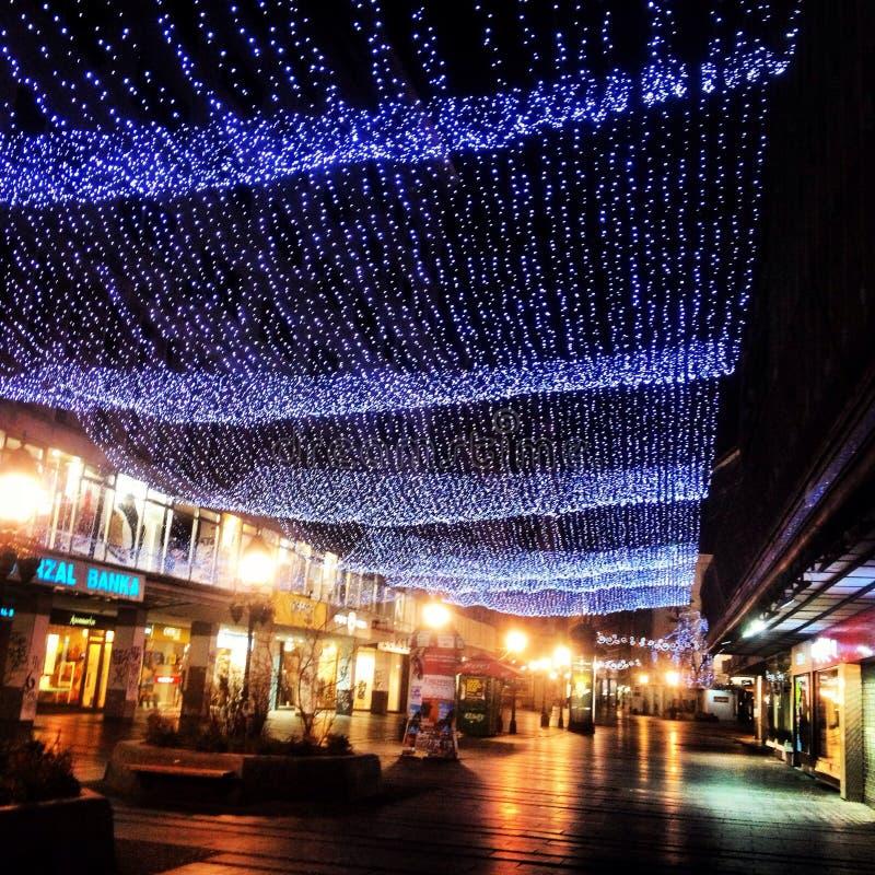Χριστούγεννα στοκ φωτογραφίες με δικαίωμα ελεύθερης χρήσης