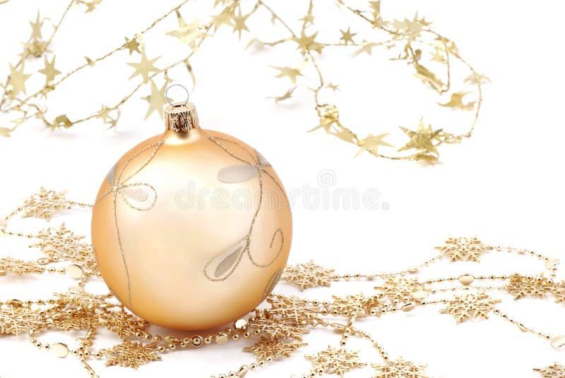 Χριστούγεννα 5 στοκ εικόνες με δικαίωμα ελεύθερης χρήσης