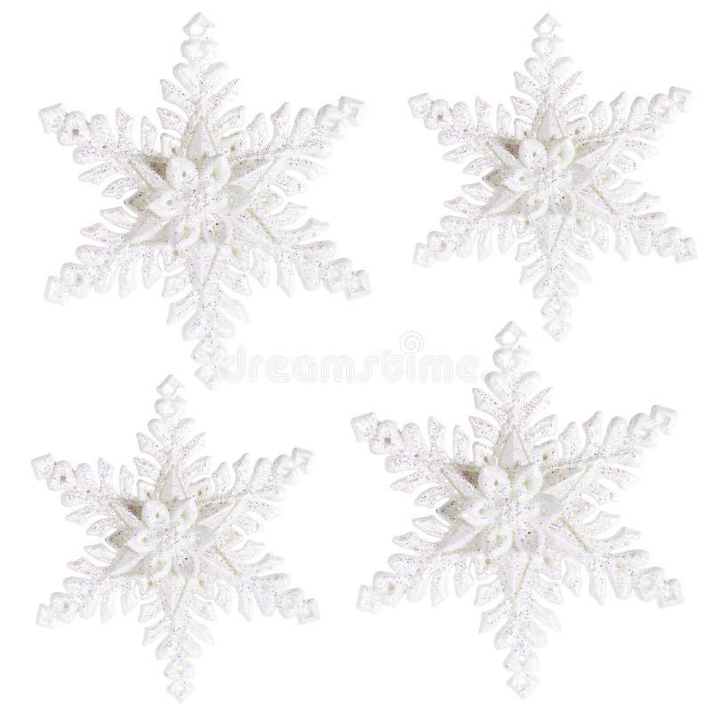 Χριστούγεννα stars09 στοκ φωτογραφία με δικαίωμα ελεύθερης χρήσης