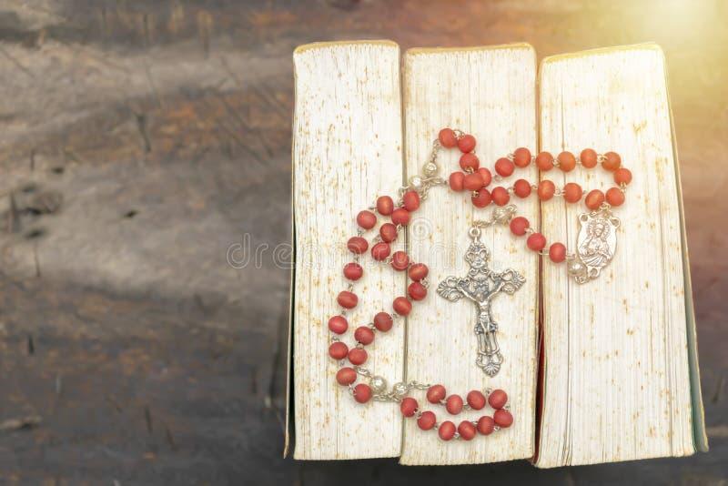 Χριστός ο διαγώνιος Ιησ&omicron Πάσχα, έννοια αναζοωγόνησης στοκ εικόνα με δικαίωμα ελεύθερης χρήσης
