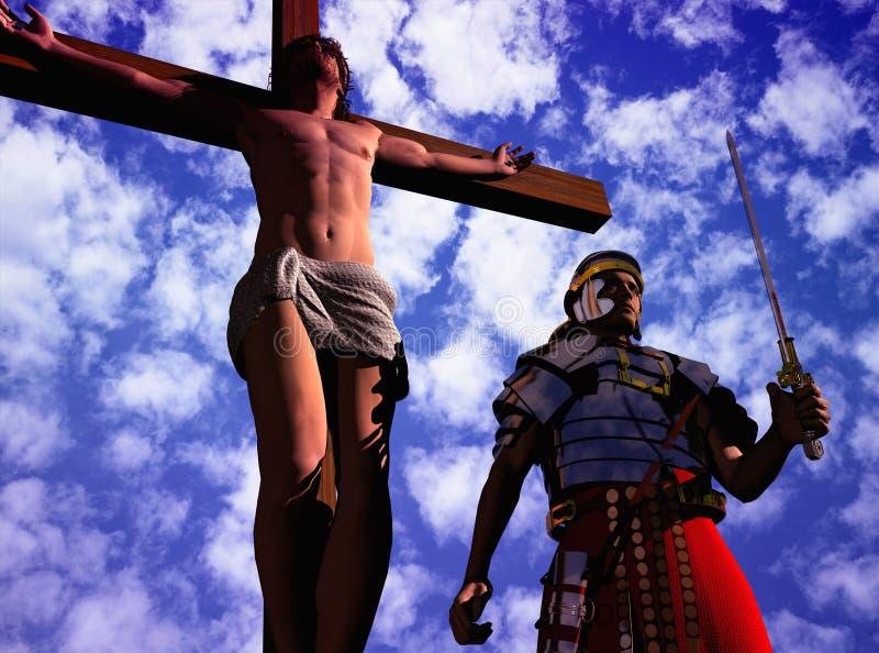 Χριστός απεικόνιση αποθεμάτων
