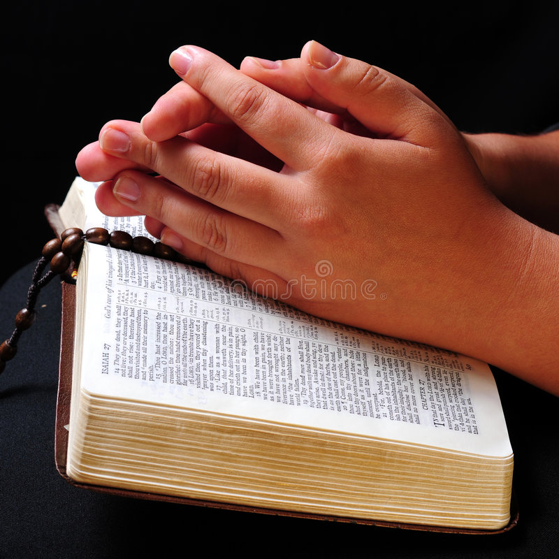 χρονική λατρεία στοκ φωτογραφίες