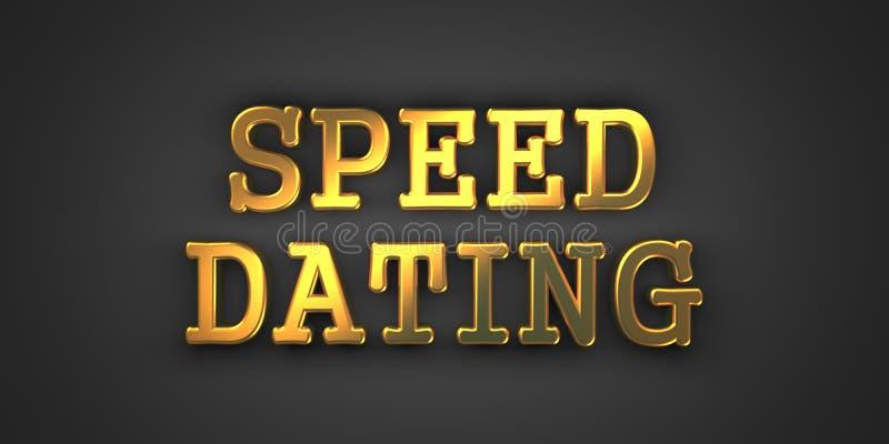 χριστιανική Dating για δωρεάν 100 δωρεάν υπηρεσία για