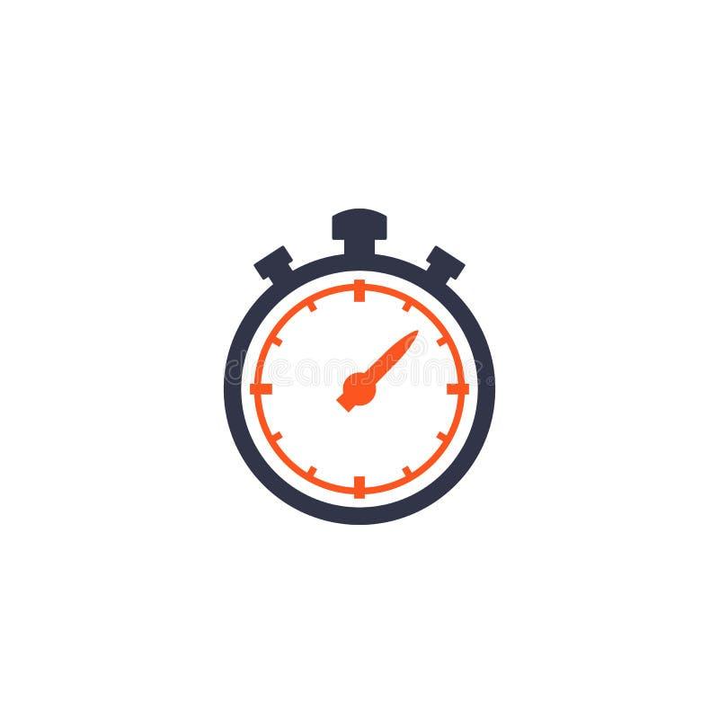 Χρονόμετρο χρονολόγηση