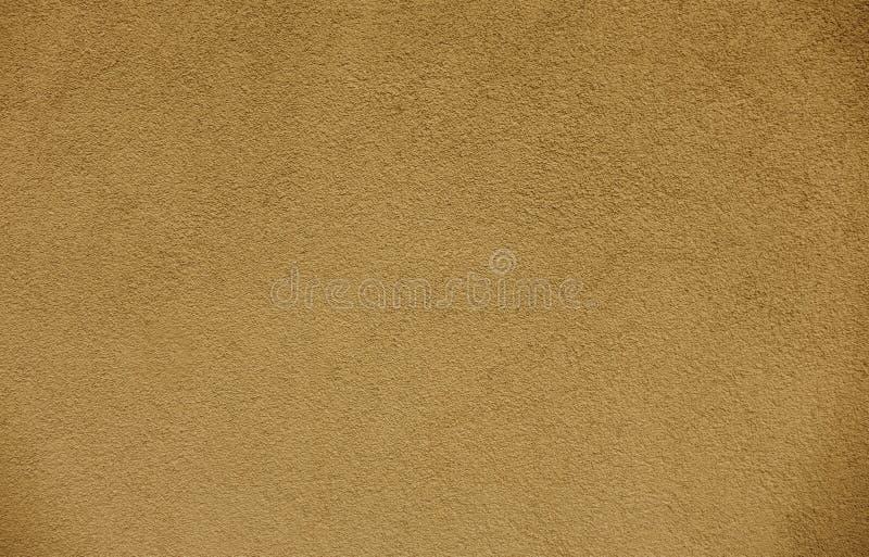 Χρυσά σύσταση και υπόβαθρα τοίχων στοκ εικόνες