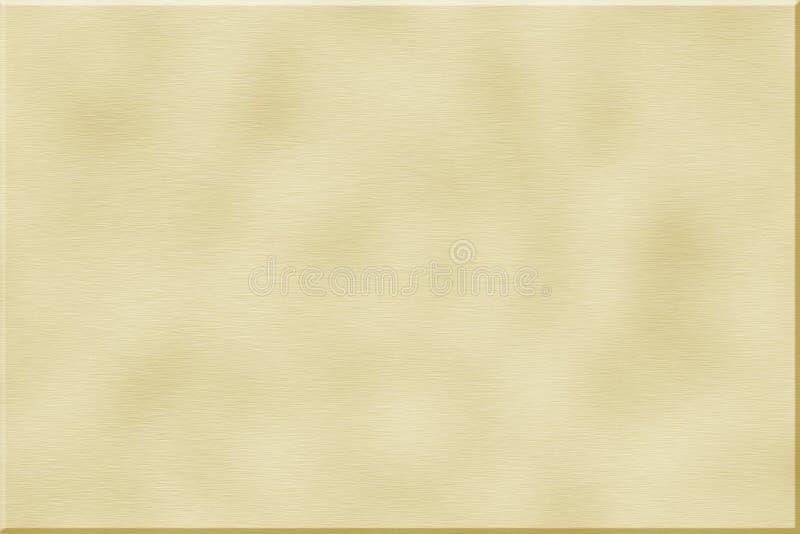 χρυσή επιφάνεια μετάλλων &al στοκ φωτογραφίες με δικαίωμα ελεύθερης χρήσης