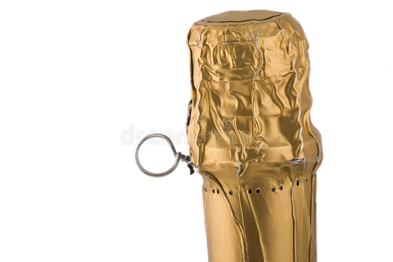 Download χρυσή πολυτέλεια φελλ&omic στοκ εικόνες. εικόνα από μπαρεττών - 17053038