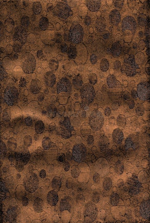 Download χρυσή ωοειδής σύσταση έλ&lamb Στοκ Εικόνα - εικόνα από κύκλος, χρώμα: 22785947