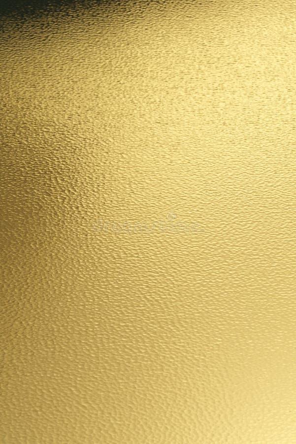 χρυσός ανασκόπησης κατα&sigm στοκ εικόνα με δικαίωμα ελεύθερης χρήσης