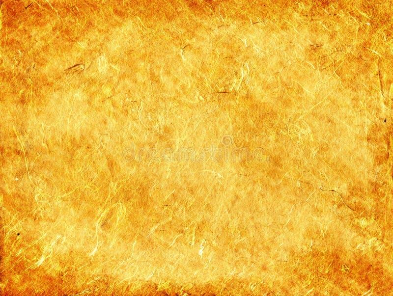 χρυσός ανασκόπησης στοκ φωτογραφίες