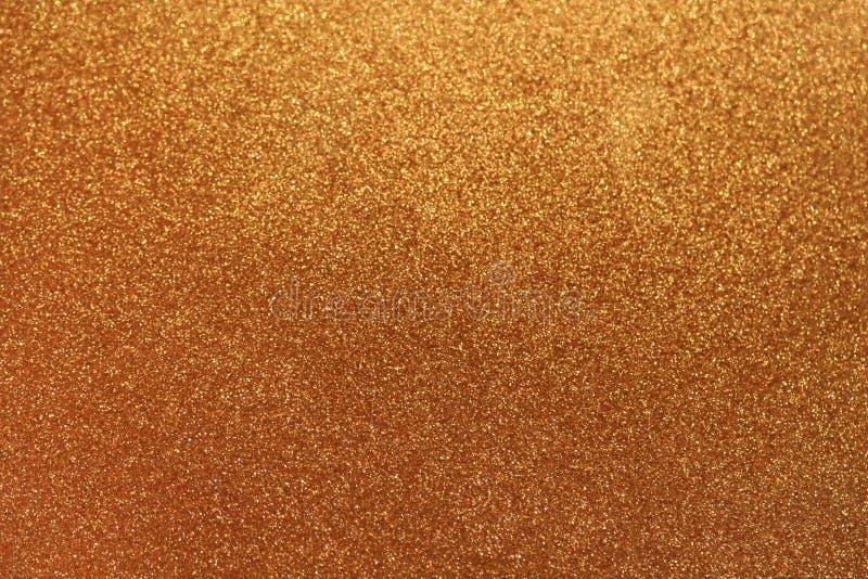 χρυσός ανασκόπησης στοκ εικόνες