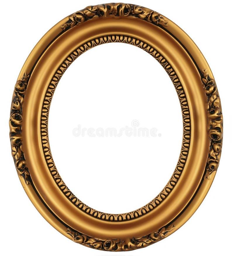 χρυσός τρύγος εικόνων πλα στοκ φωτογραφία