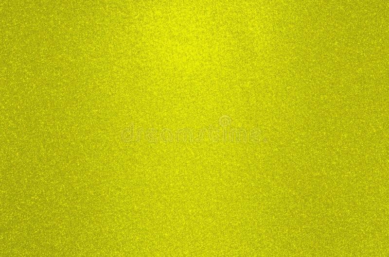 Χρυσό κίτρινο υπόβαθρο αριθ. σύστασης λιμνοθαλασσών εννοιολογικό 113 στοκ εικόνες