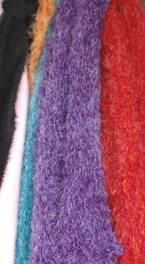 Download χρωματισμένα μαντίλι στοκ εικόνες. εικόνα από εξαρτημάτων - 50774