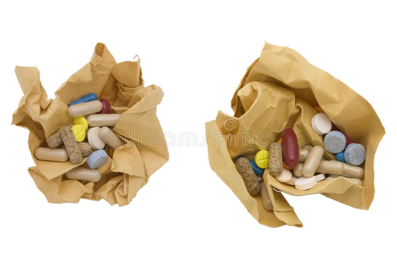 Download χρωματισμένα τσαλακωμένα &c Στοκ Εικόνες - εικόνα από ανασκόπησης, ιατρική: 17053054