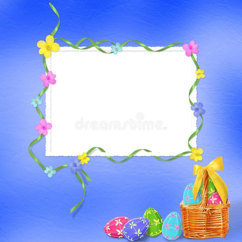 Download χρωματισμένη ανασκόπηση κρ&e Απεικόνιση αποθεμάτων - εικονογραφία από ήπια, ευτυχής: 13176307