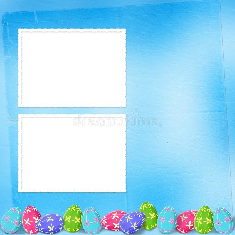 Download χρωματισμένη ανασκόπηση κρ&e Απεικόνιση αποθεμάτων - εικονογραφία από ωάριο, πεποιθήσεις: 13176354