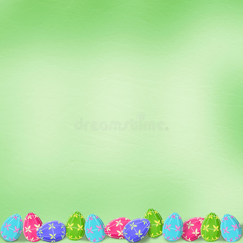 Download χρωματισμένη ανασκόπηση κρ&e Απεικόνιση αποθεμάτων - εικονογραφία από albion, ευτυχής: 13176522