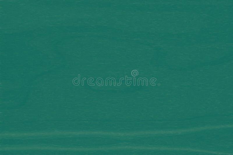 Χρωματισμένη ξύλινη ξύλινη σύσταση χρωμάτων υποβάθρου, ξυλεία grunge ελεύθερη απεικόνιση δικαιώματος