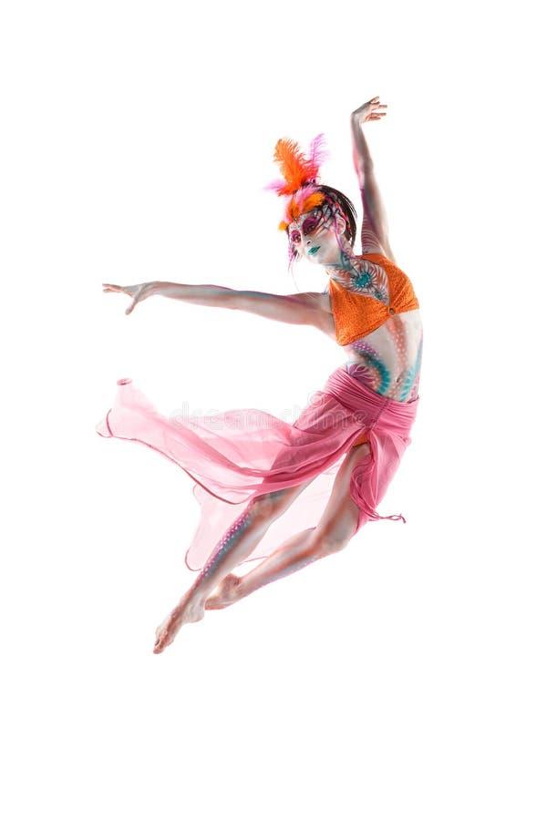 Χρωματισμένος την κυρία BB144542 στοκ φωτογραφία με δικαίωμα ελεύθερης χρήσης