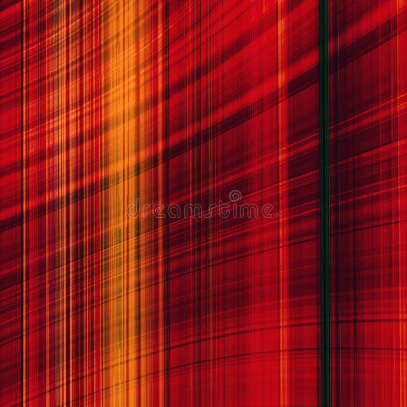 Download χρωματισμένο λωρίδα σειρά& απεικόνιση αποθεμάτων. εικονογραφία από απόχρωση - 60567