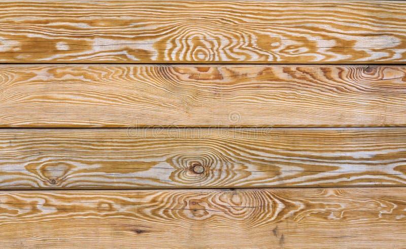 Χρωματισμένο ξύλινο υπόβαθρο σανίδων ΠΑΛΑΙΑ ΞΕΠΕΡΑΣΜΕΝΗ ΞΥΛΙΝΗ ΣΥΣΤΑΣΗ Βιομηχανικός και grunge τοίχος στο εσωτερικό σοφιτών στοκ φωτογραφίες