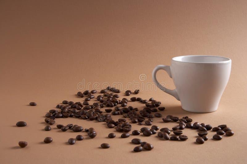 Download χρόνος καφέ kaffeezeit στοκ εικόνα. εικόνα από ρευστό, κρυφοκοίταγμα - 525627