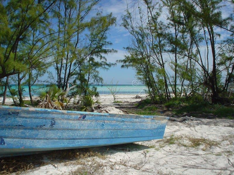 χρόνος νησιών στοκ φωτογραφίες με δικαίωμα ελεύθερης χρήσης