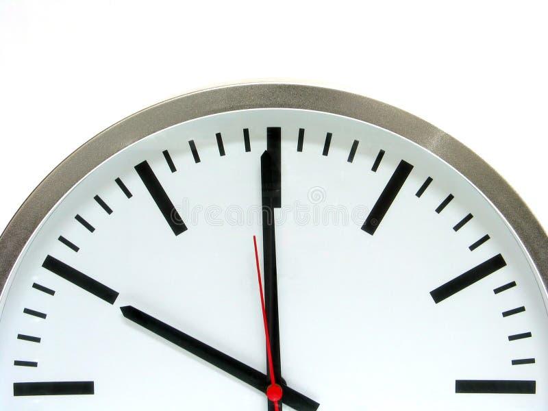 χρόνος προγευμάτων στοκ εικόνα με δικαίωμα ελεύθερης χρήσης