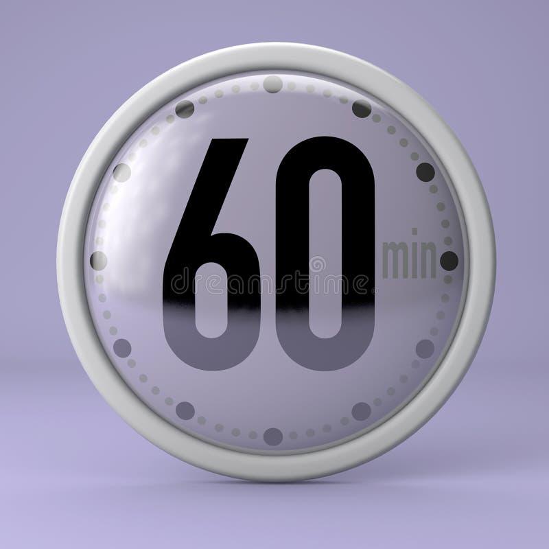 Χρόνος, ρολόι, χρονόμετρο, χρονόμετρο με διακόπτη στοκ φωτογραφίες