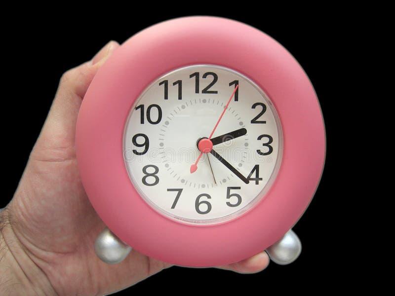 Download χρόνος του s τι στοκ εικόνες. εικόνα από μεταφορά, λεπτά - 80534